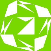 jvm12's avatar