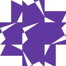 jvp54's avatar