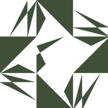 jvrobert's avatar