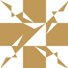 JVSalva's avatar
