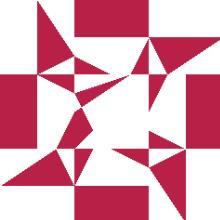 JW17's avatar