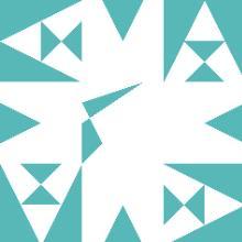 jw933's avatar