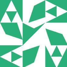 jwag79's avatar