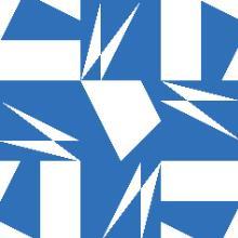jwarren712's avatar