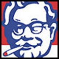 Jwasylque's avatar