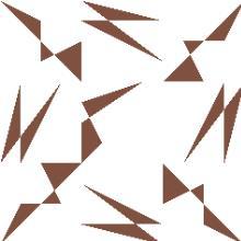 jwavila's avatar