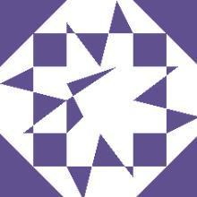 Jway85's avatar