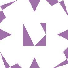 jwb3d's avatar