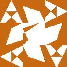 jwbigtex's avatar