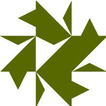 jwbm's avatar