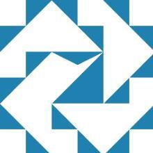 jwc21061's avatar