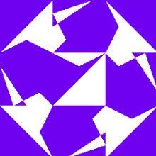 jweisbaum's avatar