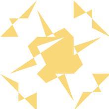 jwelch176's avatar