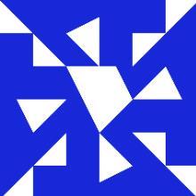jwendeln's avatar