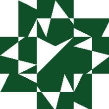 jwepc's avatar