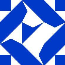 jwhamiltonjr's avatar