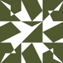JWHOLM's avatar