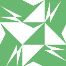 JWHop's avatar