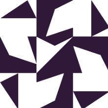 jwilczek22's avatar