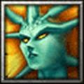 jwill92's avatar