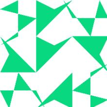 jwillia505's avatar