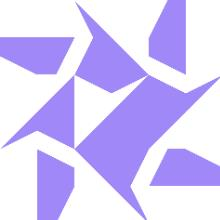 jwillsher's avatar