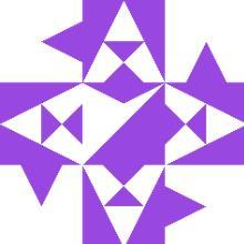 jwilson484's avatar