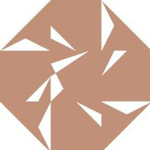 JWinsor's avatar