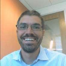 jwmiller5's avatar