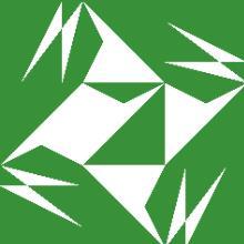 jwmog72's avatar