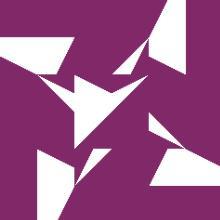 JWolf011's avatar
