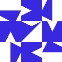 jwood00's avatar