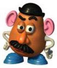 jworek's avatar