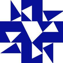 jwpjr's avatar
