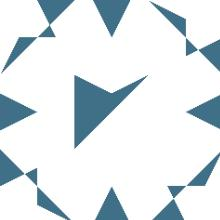 jwrf's avatar