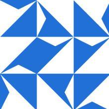 jwride11's avatar