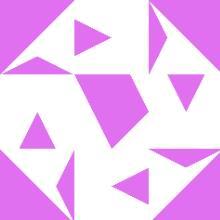 jwsimm48's avatar