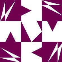 JWX123's avatar