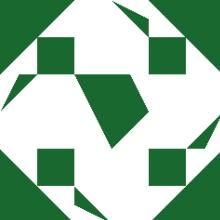 jx1991501's avatar