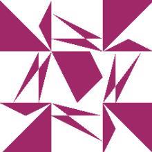 jxcmcc's avatar