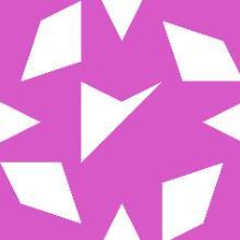 jxcr's avatar