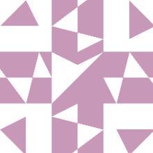 JXJ's avatar