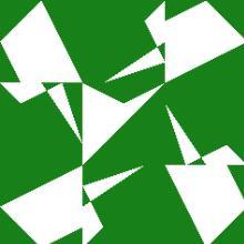 jxtro's avatar