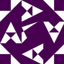 JXVS's avatar