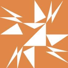 jyanc's avatar