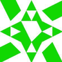 jyannair's avatar