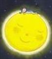 jyboy's avatar