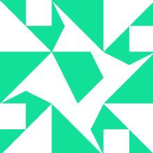 JYK1983's avatar