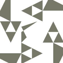 jylland's avatar