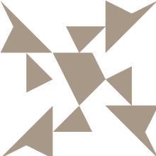 Jyosisi's avatar